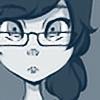 slamthedoors's avatar