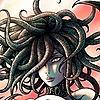 Slan111's avatar