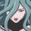 slan567's avatar