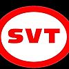 SlanetheHedgehog's avatar