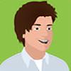 slang000's avatar