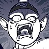 Slangh's avatar
