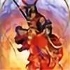 Slangster's avatar