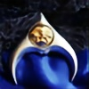SlannMage's avatar