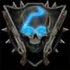 SlantedJonas's avatar
