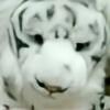 Slanthers74n's avatar