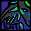 Slap-A-Kat's avatar