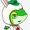 SLAPaper's avatar