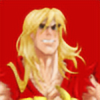 slapchop83's avatar