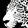 slapdelane's avatar