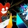 Slaphappy16's avatar
