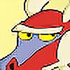 SlapHappyBunny's avatar