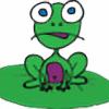 slaphappysmokey1's avatar