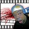 slaphoeproductions's avatar