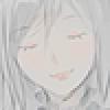 slapmyface's avatar