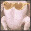 slapnito's avatar