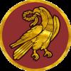 slapnut1207's avatar
