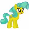 SLAPP23's avatar