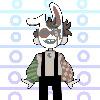 SLAPPAFOO's avatar