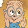 SlappyDuke's avatar