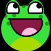slappyfrog2's avatar