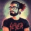 SlappyIrk's avatar