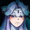 Slappymarryellen's avatar