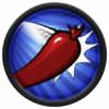 SlappyMeats's avatar