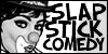 SlapstickComedy's avatar