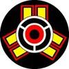 slapstickcomedyfan12's avatar