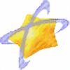 SlargTheGnome's avatar
