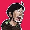 Slarkero's avatar