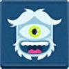 slartibartmads's avatar