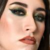 SLArtijia's avatar