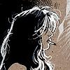 Slartzee's avatar