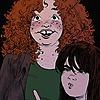 SlartzOG's avatar