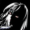 Slarwen's avatar