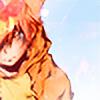 Slash72447's avatar