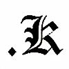 SlasH91's avatar