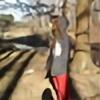 Slash9713's avatar