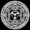SlashBlasterZone88's avatar