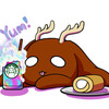 Slashbunny-chan's avatar