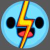 slashdoodle's avatar