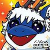 SlashDotVirus's avatar