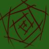 SlashedRose's avatar