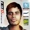 slasher2000's avatar