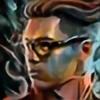 slasher556's avatar