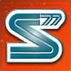 slasher77's avatar