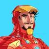 slasherart444's avatar