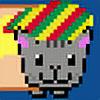 SlasherBunni's avatar